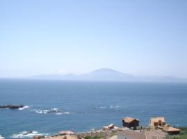 """Terreno en Algeciras, Punta Carnero """"El Faro"""""""