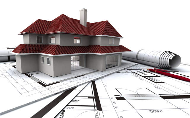 Ideas-para-reformar-la-casa