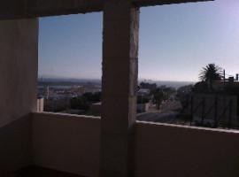 Apartamento en Tarifa