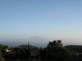 Terreno en Tarifa