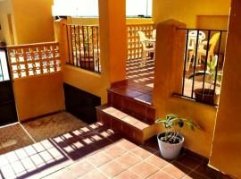 Apartamento en Tarifa, Los Lances