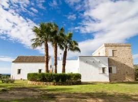 Villa en Valdevaqueros, Tarifa