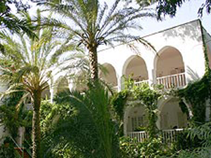 hotel01111