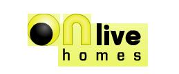 logo_onlive