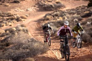 mountain-bike-marruecos