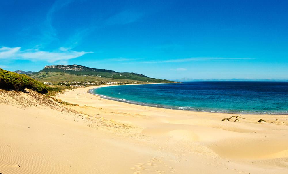 playa-Bolonia-Tarifa